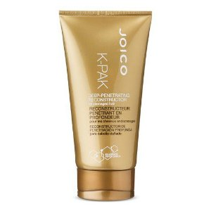 Joico K-Pak Deep Penetrating Reconstructor (Passo 3) 150ML