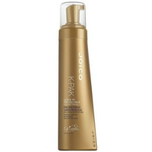 JOICO KPAK SMOOTHING BALM 200ML
