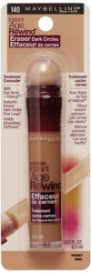 MAYBELLINE CORRETIIVO INST AGE REWIND 140 HONEY
