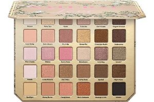 TOO FACED PALETA NATURAL LOVE 30 CORES