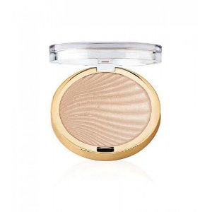 Milani Iluminador 01 After Glow
