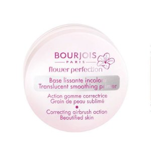 Bourjois Primer Flower Perfection 71