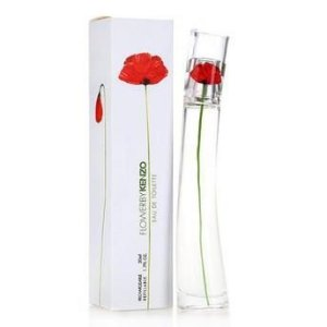 Kenzo By Flower Fem EDP 50ML