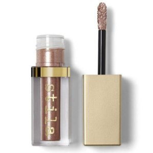 Stila Sombra Liquida - Rose Gold Retro