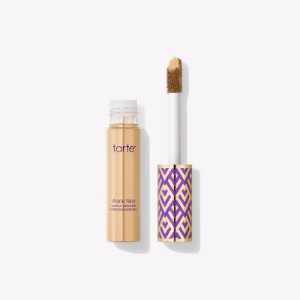 TARTE CORRETIVO 205 LIGHT SAND