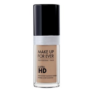 MAKE UP FOR EVER BASE HD Y365