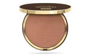 Pupa Milano Desert Bronzing Powder 003: Amber Light