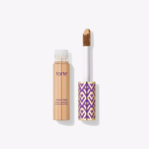 TARTE CORRETIVO LIGHT MEDIUM HONEY
