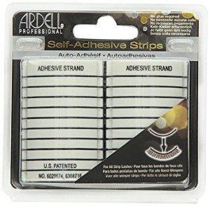 Ardell - Adesivo Para Cílios