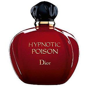 Dior Hypnotic Poison Pour Femme EDT 30ML