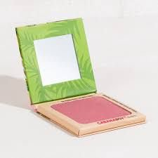 The Balm Blush Cabana Boy
