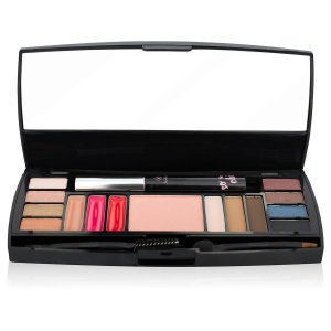 Joli Joli Estojo Makeup So Chic Palette
