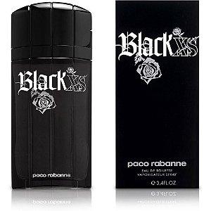 Xs Black Homme Edt 50ml