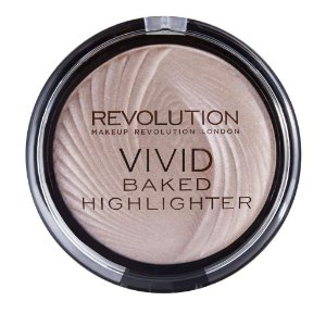 REVOLUTION ILUMINADOR - RADIANT LIGHTS