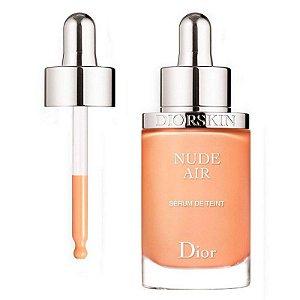 Dior Base Nude Air 030