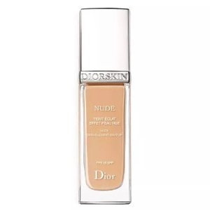 DiorSkin Nude Base 030