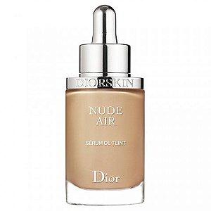 Dior Base Nude Air 040