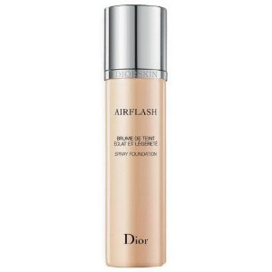 DiorSkin AirFlash Base 200
