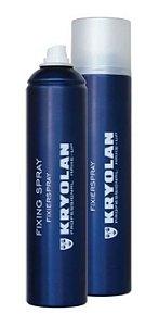 Kryolan Spray Fixador 300ML