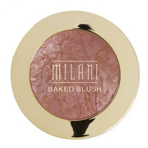 Milani Blush 03 Berry Amore