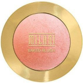 Milani Blush 05 Luminoso