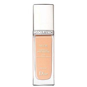 DiorSkin Nude Base 020