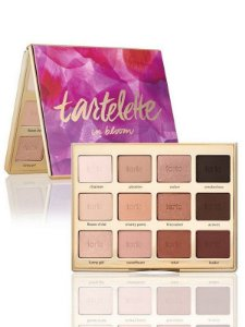 TARTE TARTELETTE IN BLOOM PALETA