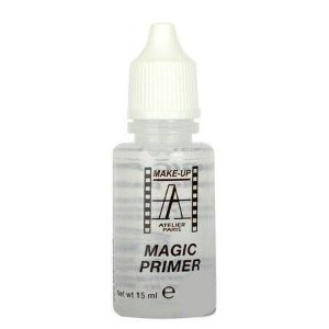 Atelier Paris Magic Primer 15 ML