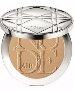 Dior Nude Air Powder 040