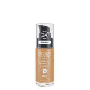 Revlon Colorstay Makeup Normal/Dry N. 370