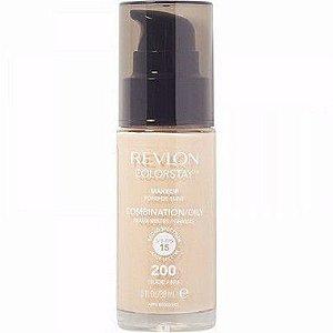 Revlon Base N° 200 Nude