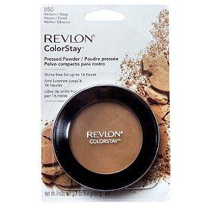 Revlon Po Compacto 850