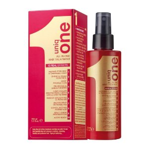 Uniq One Leave-in 150ml