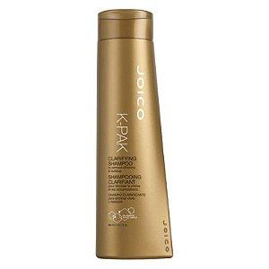 Joico K-Pak Clarifying Shampoo (Passo 1) 300ML