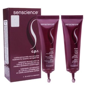 Senscience Kit Cpr 25ml