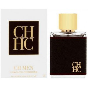 Carolina Herreira Men EDT 100 ML