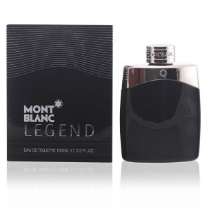 MONT BLANC LEGEND HOMME EDT 100ML
