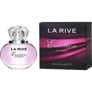 La Rive Emotion EDP 50ML