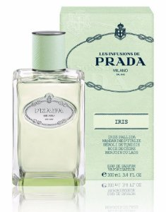 Prada Iris Edp 100 Ml