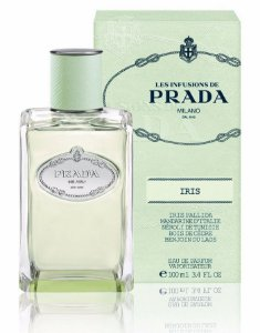 PRADA IRIS EDP 100ML