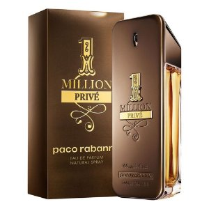 ONE MILLION PRIVE EDP 100ML