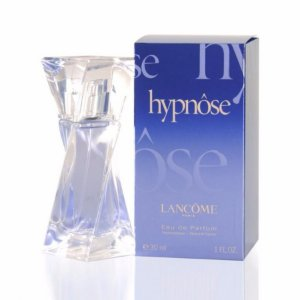 Hypnose Fem. EDP 30ML
