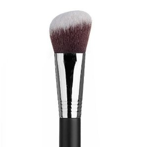 DayMakeup Pincel F34 Soft Chanfrado Grande
