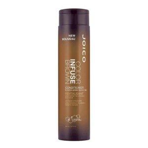 JOICO BROWN COLOR CONDICIONADOR 300ML