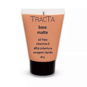 Tracta Base Matte Cor 05