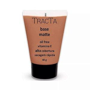 Tracta Base Matte Cor 06