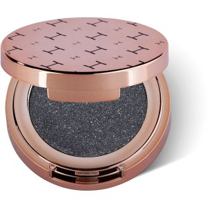 Hot Makeup Sombra Suede