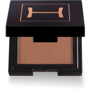 Hot Makeup Blush Desert Sunrise