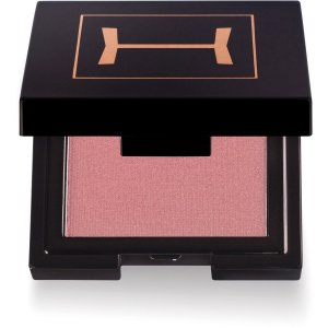 Hot Makeup Blush Galaxy Season