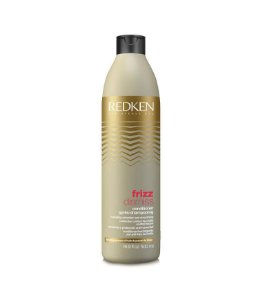 Redken Frizz Dismiss Condicionador 500ml